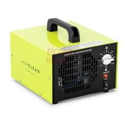 Ozono generatorius ULX - OZG 7000