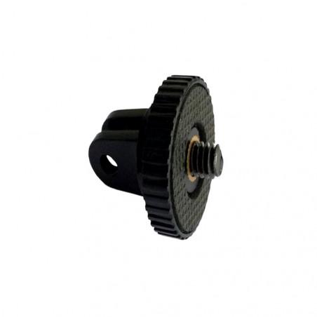 GoPro tvirtinimo adapteris   Camera Mount Adapter