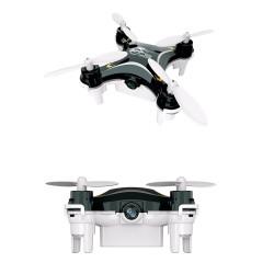 Mini dronas FQ777 FVP 954   Dronas su kamera