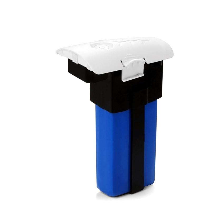 Q333 Future1 akumuliatorius | WL toys Q333 baterija