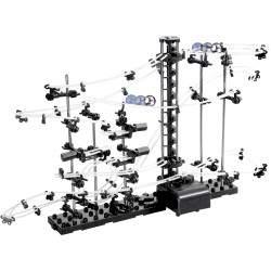 SpaceRail 2 lygio konstruktorius | Lavinamieji žaislai