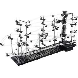 SpaceRail 3 lygio konstruktorius | Lavinamieji žaislai