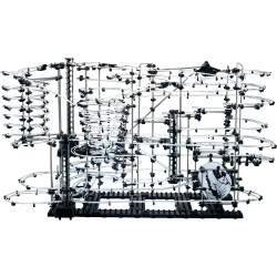 SpaceRail 9 lygio konstruktorius | Lavinamieji žaislai