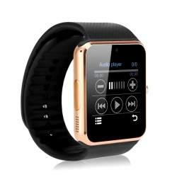 Išmanusis laikrodis su SIM kortele | Smart Watch2