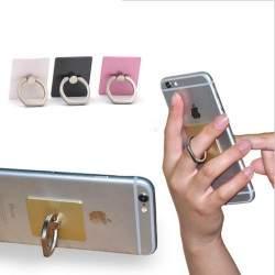 Telefono žiedas | Telefono laikiklis ant piršto