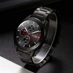 Išmanusis laikrodis H20