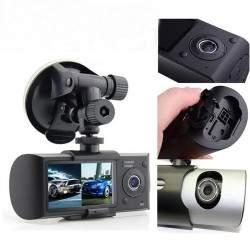 Vaizdo registratorius su GPS | G25
