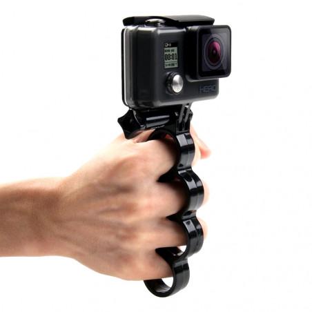Rankena GoPro veiksmo kamerai   GoPro laikiklis
