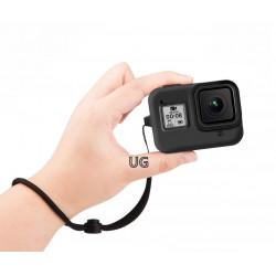 Apsauginis silikoninis įdėklas GoPro Hero 8 kamerai