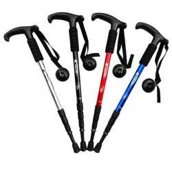 Vaikščiojimo lazdos X1S | Aukštos kokybės vaikščiojimo lazdos