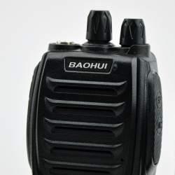 Radijo stotelių komplektas BH RS02 mini