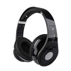 Bluetooth ausinės STN10 | Bevielės ausinės STN10
