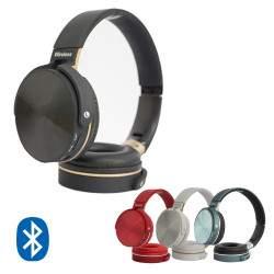 Bluetooth ausinės 950BT
