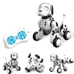 Robotas šuniukas | RobotDog