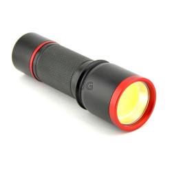 Rankinis COB LED prožektorius 15W