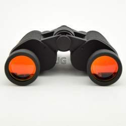 Žiūronai C 10-20x40