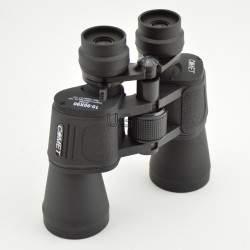 Žiūronai C 10-90x90
