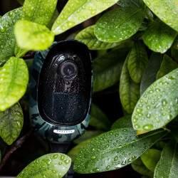 Bevielės IP stebėjimo kameros Reolink Argus 2 dėklas