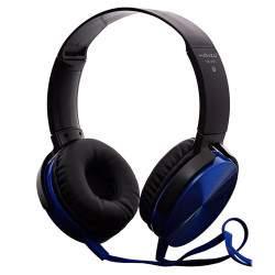 Laidinės ausinės HZ-450