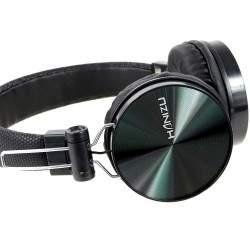 Laidinės ausinės HZ-650
