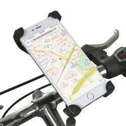 Telefono laikiklis ant dviračio 60014