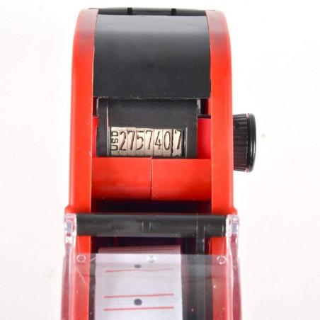 Kainų markiratorius MX5500 V1
