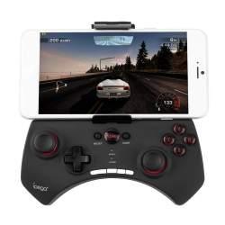BT žaidimų pultas išmaniam telefonui PG-9025