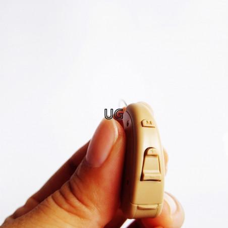 Skaitmeninis klausos aparatas D704
