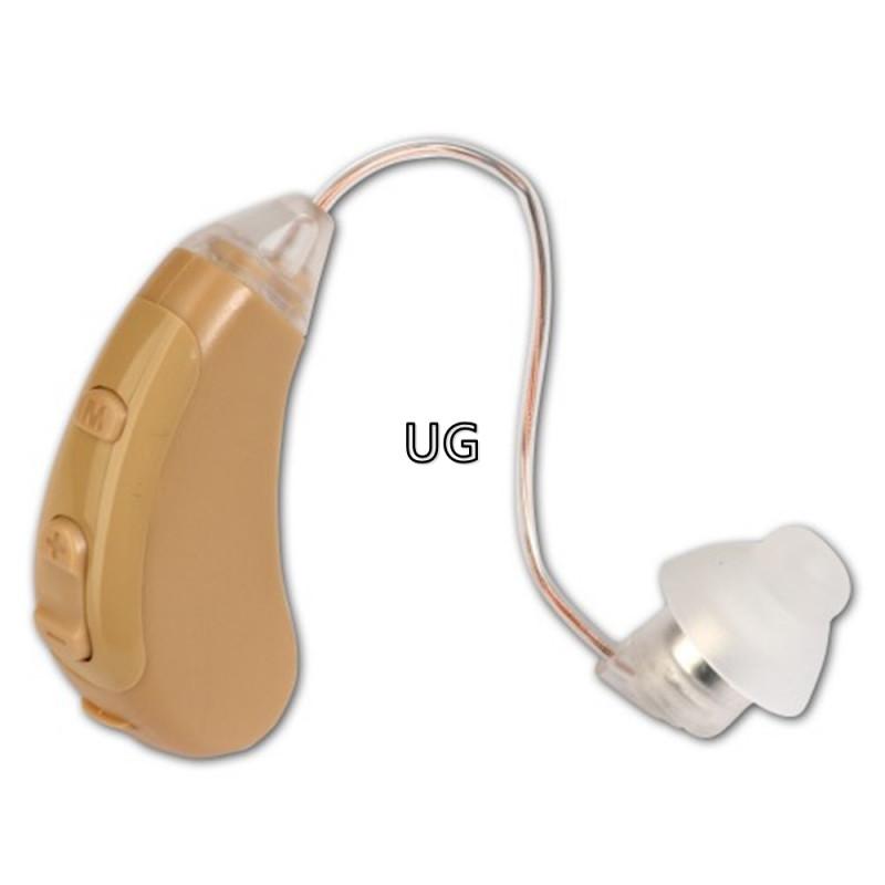 Skaitmeninis klausos aparatas D904