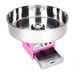 Cukraus vatos gaminimo aparatas RCZK-1200XL