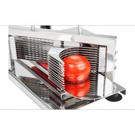 Pomidorų pjaustytuvas RCTC-5
