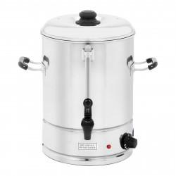 Karšto vandens dispenseris RCWK 10L