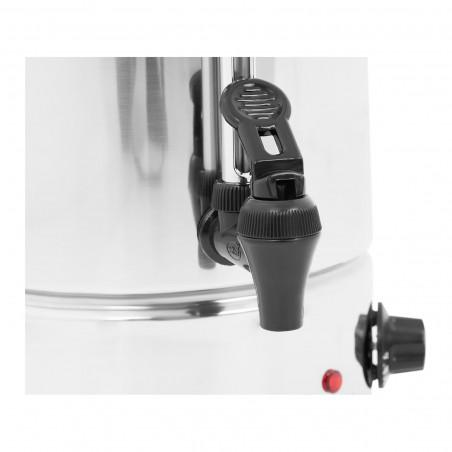 Karšto vandens dispenseris RCWK 15 L