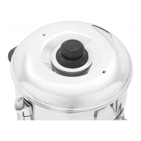 Karšto vandens dispenseris Royal RCWK 20 L