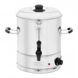 Karšto vandens dispenseris Royal RCWK 30 L