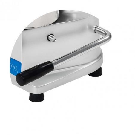 Mėsainių gaminimo aparatas RCHM-100