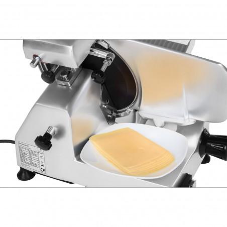 Maisto pjaustyklės atsarginis peilis RCAM 250PRO / 250EXPERT