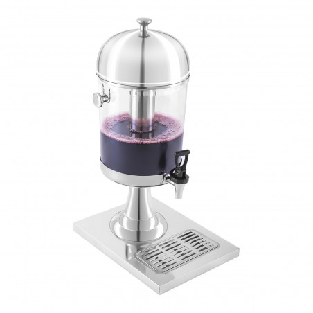 Gerimų dispenseris RCSD-1