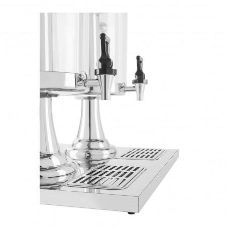 Sulčių dispenseris Royal RCSD-2