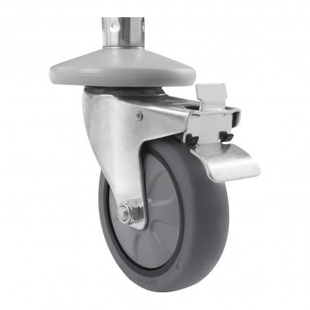 Transportavimo vežimėlis RCGW 1
