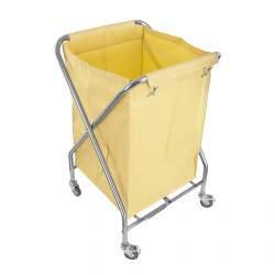 Skalbinių vežimėlis RCWW 3 200 L