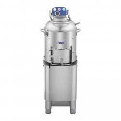 Bulvių lupimo aparatas RCPP-1575