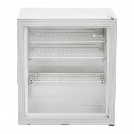 Komercinis šaldytuvas RCFZ-W88L