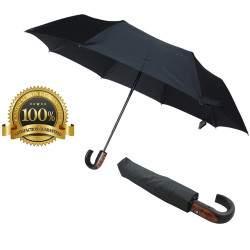 Pilnai automatinis skėtis ZL-205