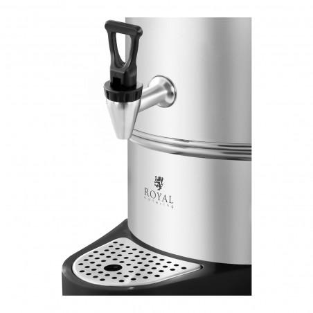 Karšto vandens dispenseris Royal RCWK 10A