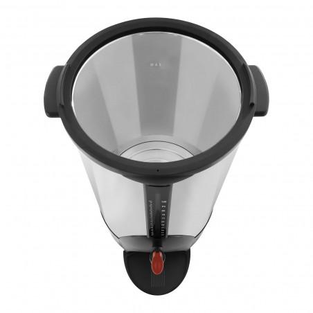 Kavos dispenseris RCKM-20