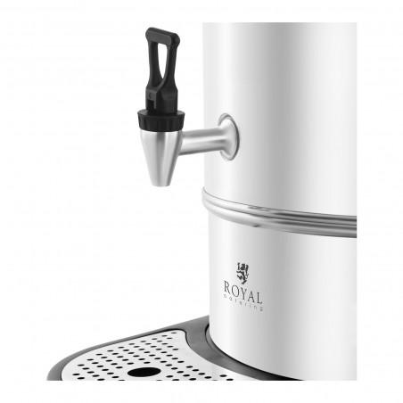 Karšto vandens dispenseris Royal RCWK 16A
