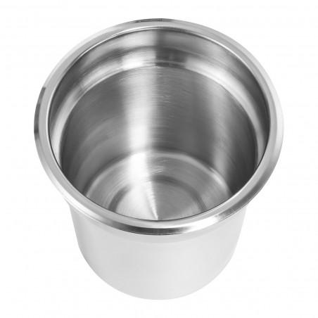 Puodas sriubai - 3.8 l - palaikantis šilumą