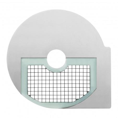 Smulkinimo diskas RCDB-8W