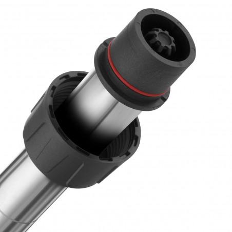 Blenderio plaktuvas - 250 mm